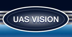 UAS Vision | Farmville, VA Operation