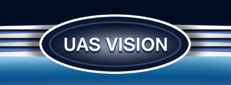 UAS Vision | Farmville, VA Operation