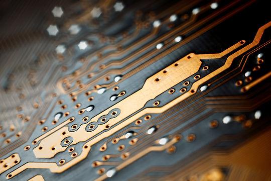 electronic-circuit-blur-P6T9KSJ.jpg