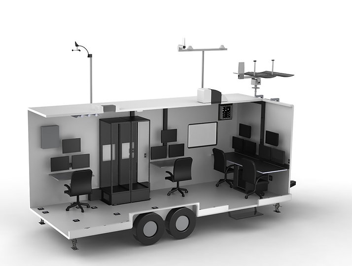MOC Model.jpg