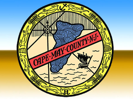 County OEM to Hold Emergency Preparedness Conference