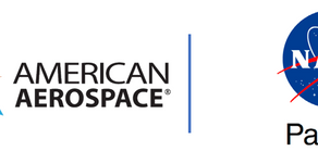 American Aerospace partners with NASA to conduct BVLOS UAS Operations in 2020