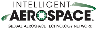 Intelligent Aerospace | Farmville, VA Operation