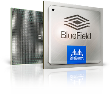 bluefiled CHIP.png