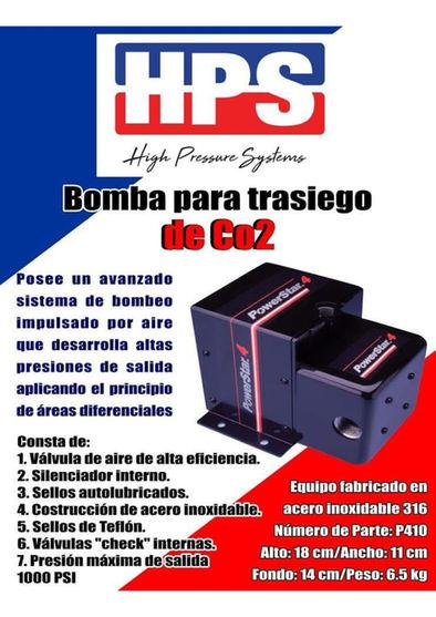 FICHA TECNICA TRASVASADO CO2-001.jpg