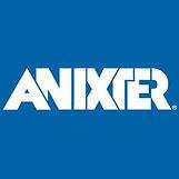 Cliente Extinsafe | ANIXTER