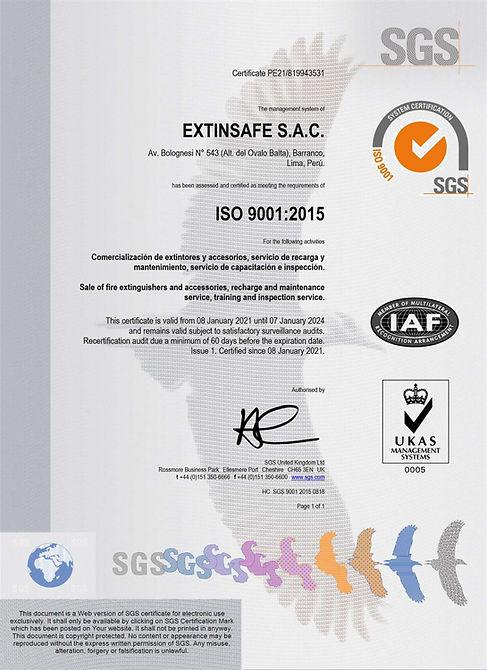 CERTIFICADO ISO 9001_page-0001.jpg
