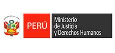 Cliente Extinsafe | Ministerio de Justicia y Derechos Humanos