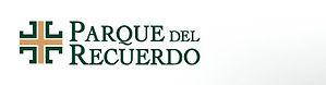 Cliente Extinsafe | PARQUE DEL RECUERDO
