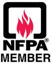 Miembro NFPA Extinsafe Extintores