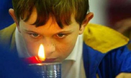 Prevención_de_incendios_domésticos_con_niños.jpg