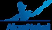 akzo-nobel-logo-1.png
