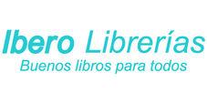 Cliente Extinsafe | IBERO
