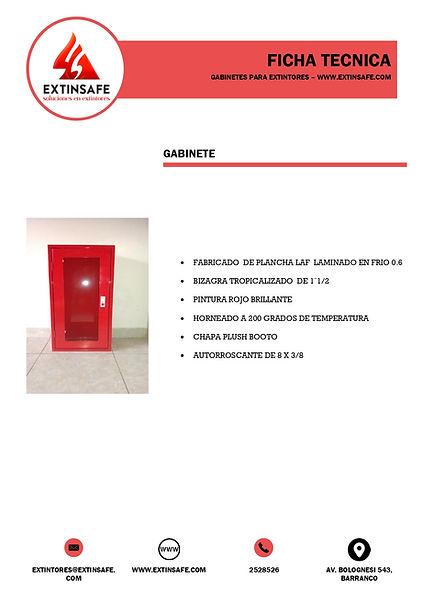 GABINETE EXTINTORES EXTINSAFE_page-0001.