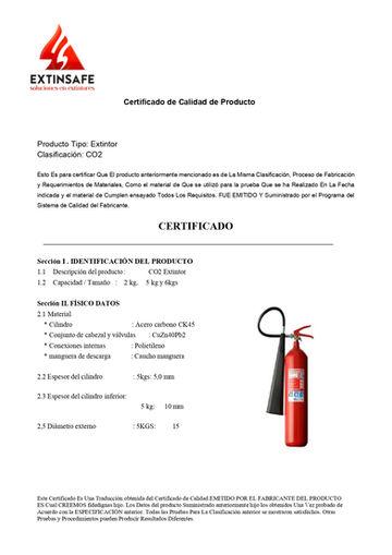 FICHA TECNICA CO2 5 KG - EXTINSAFE_page-