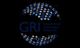 Logo-GRI-extinsage.jpg