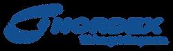 Cliente Extinsafe | Nordex