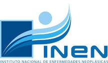 Cliente Extinsafe | INEN