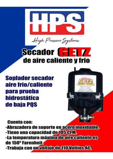 FICHA TECNICA SECADOR-001.jpg