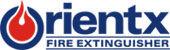 Extintores Extinsafe | Orientx