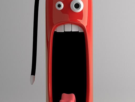 Responsabilidad del propietario u ocupante con sus extintores.