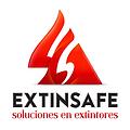 Extintores | Extinsafe | Especialistas