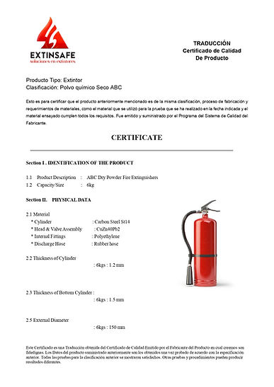 FICHA PQS 6 KG -EXTINSAFE_page-0001.jpg
