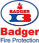 Extintores Extinsafe | Badger Fire Protection