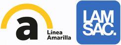 Cliente Extinsafe | LAMSAC