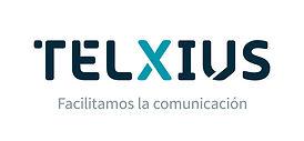 Cliente Extinsafe | TELXIUS