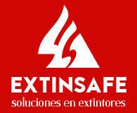 Extintores Precios - Extintores gas