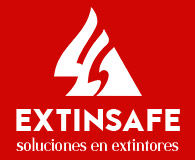 servicio de recarga de extintores