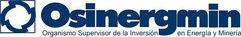 Cliente Extinsafe | Osinergmin