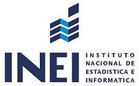 Cliente Extinsafe | INEI
