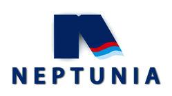 Cliente Extinsafe | NEPTUNIA