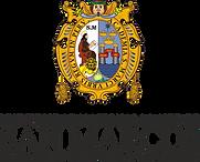 Cliente Extinsafe | Universida Nacional Mayor de San Marcos
