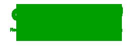 Cliente Extinsafe | Osinfor