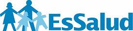 Cliente Extinsafe | EsSalud