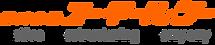 エーアールシー企業ロゴ.png