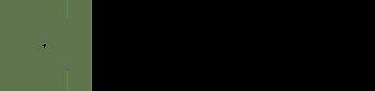 KIKKA_ロゴ.png