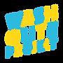 WASHOUT_logo.png
