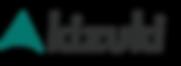 kizuki_logo.png