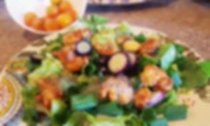 Kerry Dinner.jpg