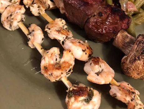 shrimp kabob 1.jpg
