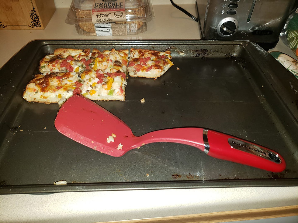 Michelles Pizza.jpg