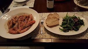 Judy Dinner.jpg