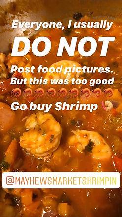 Go Buy Shrimp C.R. Studio.jpg