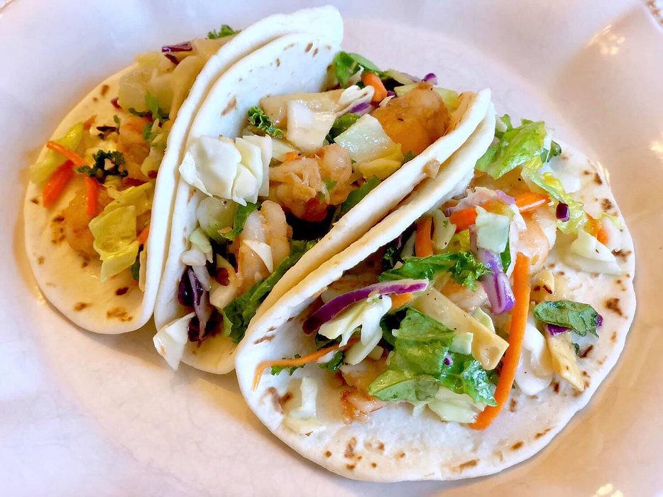 Shrimp Tacos.jpg