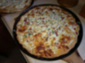Mitchs Pizza 2.jpg