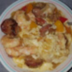 Julie Dinner.jpg